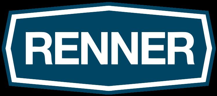 Logo Metallwerke Renner GmbH