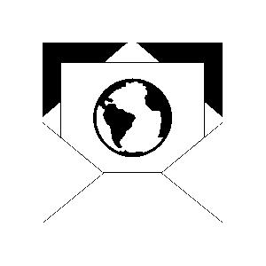 Icon Soziales-Engagement der Metallwerke Renner GmbH