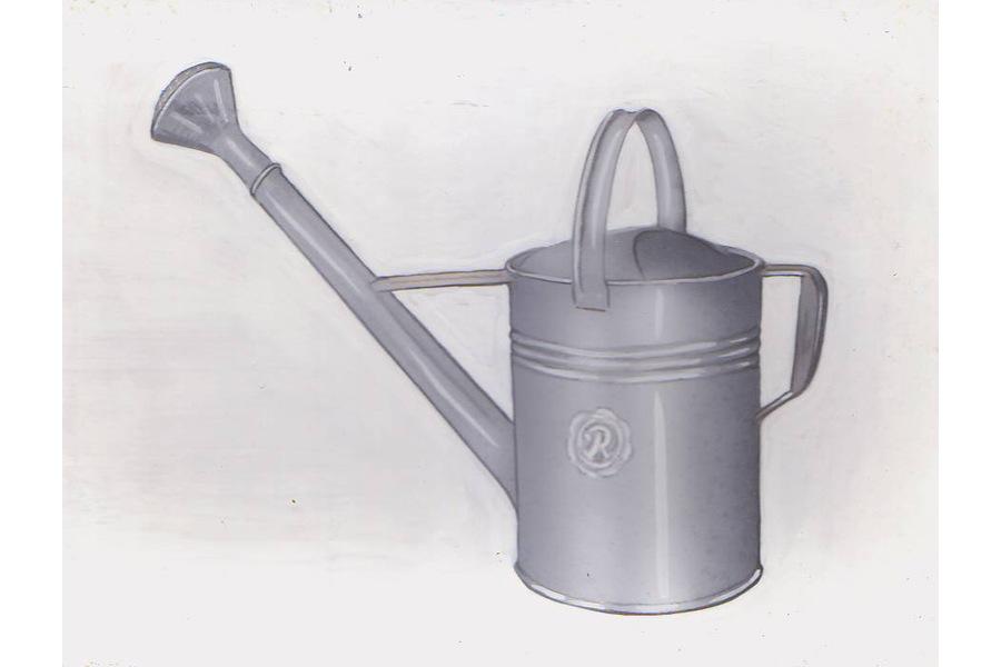 metallwerke-renner-historische-fotos-und-zeichnungen-1