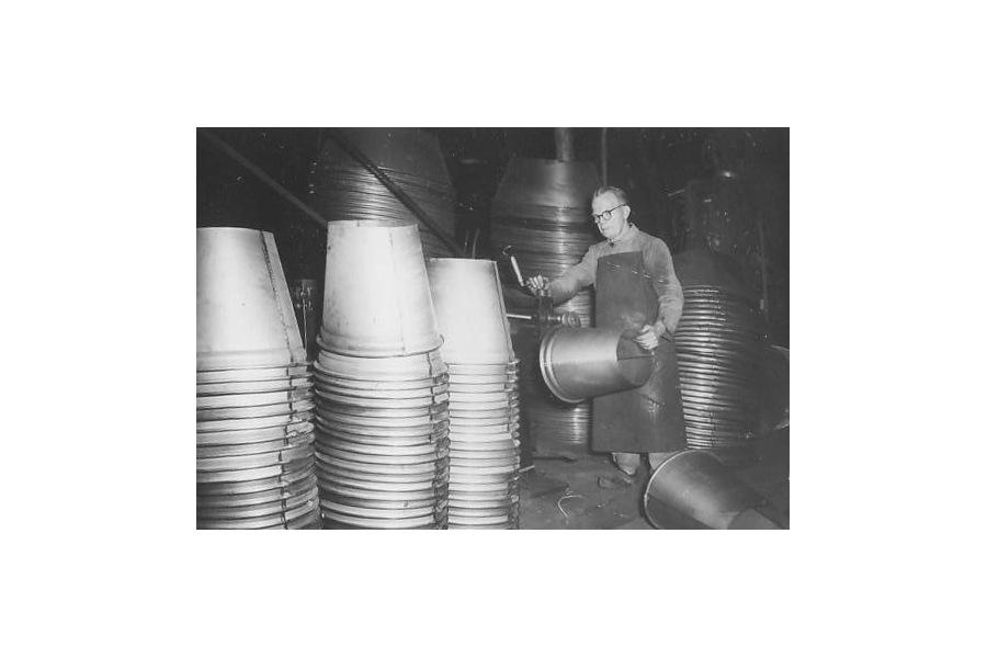 metallwerke-renner-historische-fotos-und-zeichnungen-10
