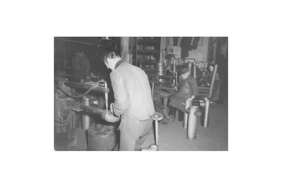 metallwerke-renner-historische-fotos-und-zeichnungen-16