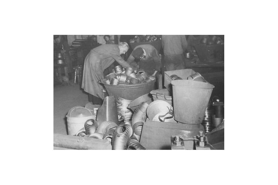 metallwerke-renner-historische-fotos-und-zeichnungen-18