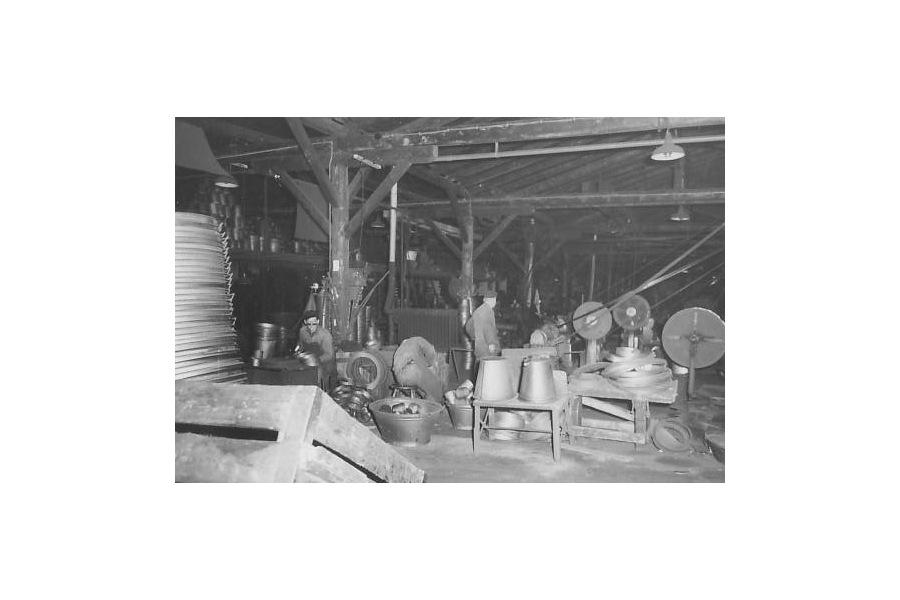 metallwerke-renner-historische-fotos-und-zeichnungen-19
