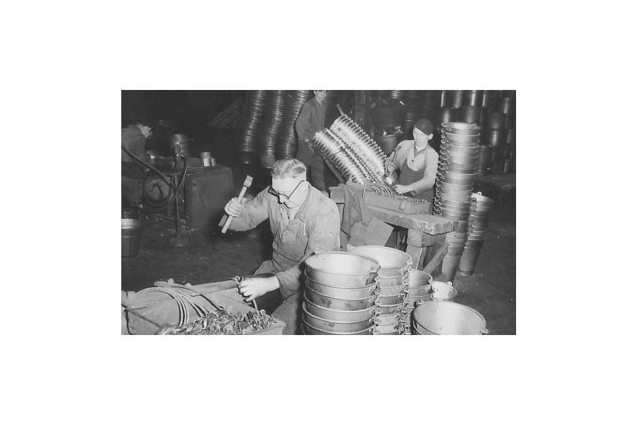 metallwerke-renner-historische-fotos-und-zeichnungen-20