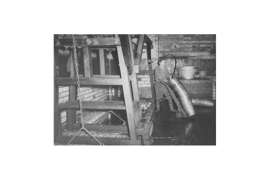 metallwerke-renner-historische-fotos-und-zeichnungen-21