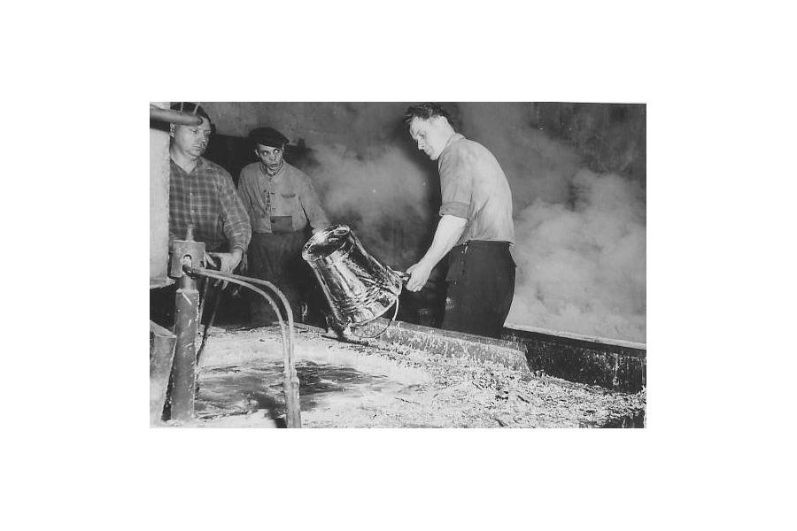 metallwerke-renner-historische-fotos-und-zeichnungen-22