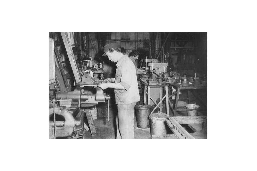 metallwerke-renner-historische-fotos-und-zeichnungen-6