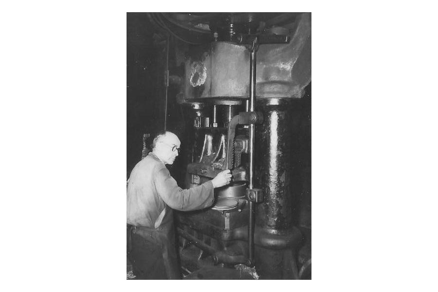 metallwerke-renner-historische-fotos-und-zeichnungen-7