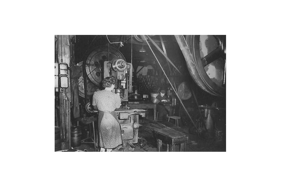 metallwerke-renner-historische-fotos-und-zeichnungen-8