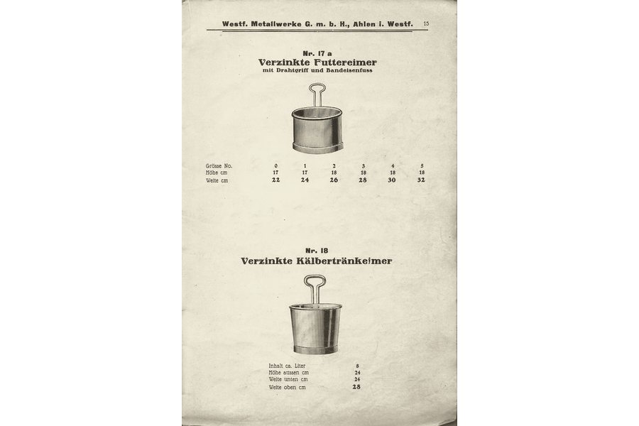 metallwerke-renner-historischer-katalog-1924-11