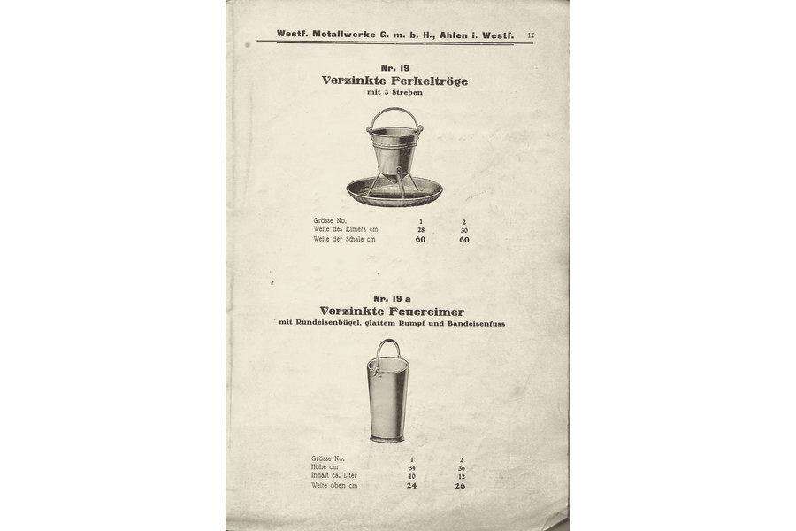 metallwerke-renner-historischer-katalog-1924-13