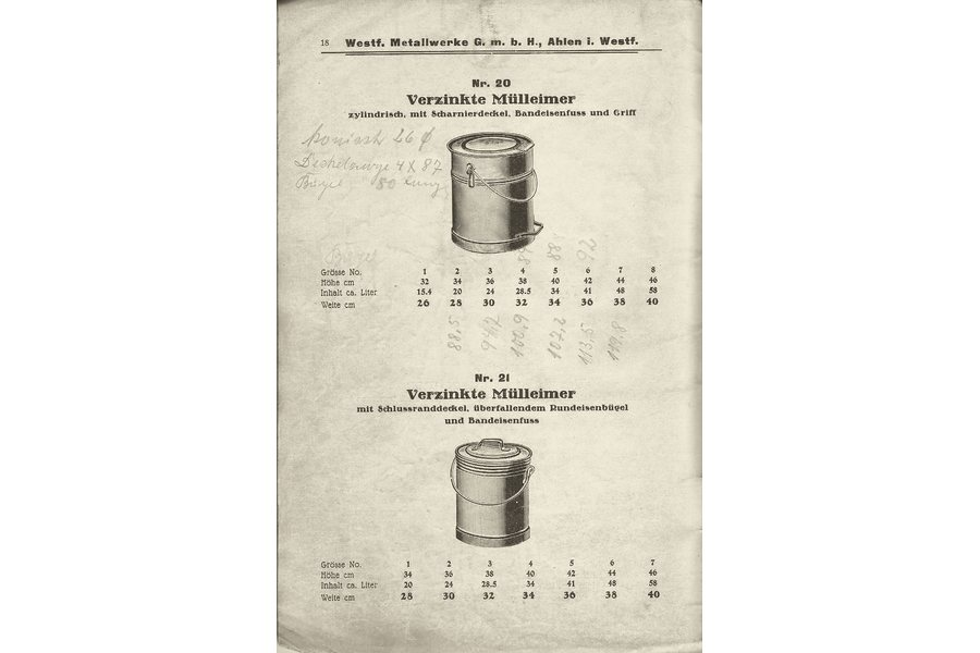metallwerke-renner-historischer-katalog-1924-14