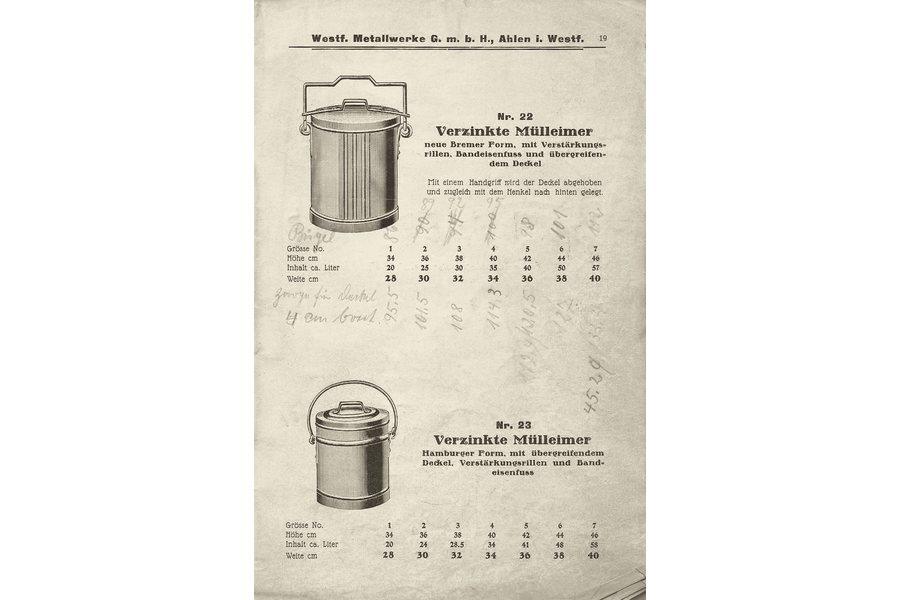 metallwerke-renner-historischer-katalog-1924-15