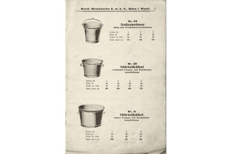 metallwerke-renner-historischer-katalog-1924-17