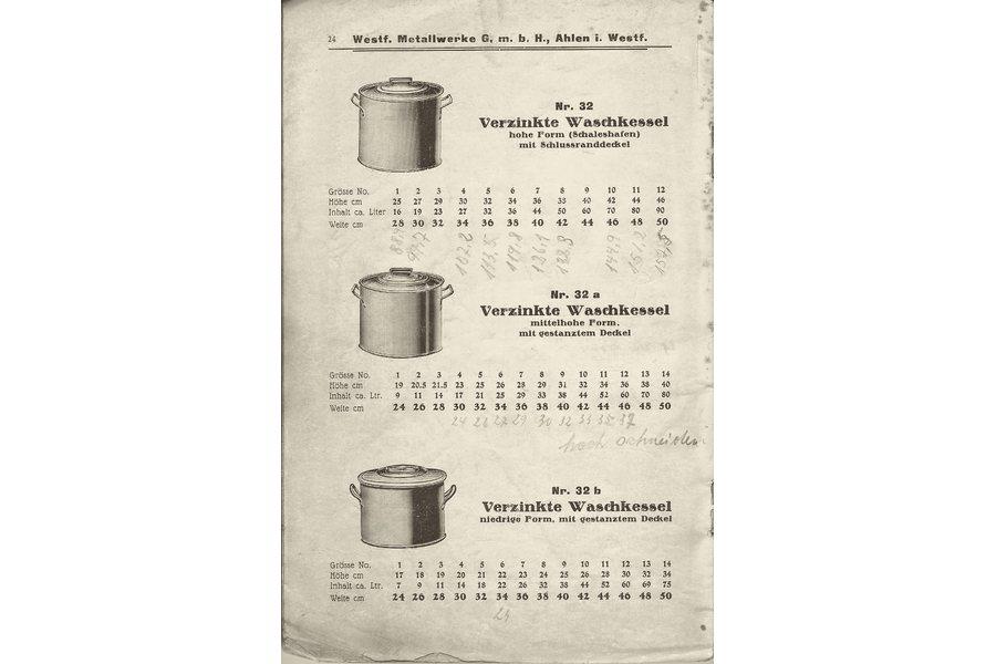 metallwerke-renner-historischer-katalog-1924-18