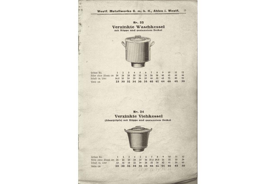 metallwerke-renner-historischer-katalog-1924-19