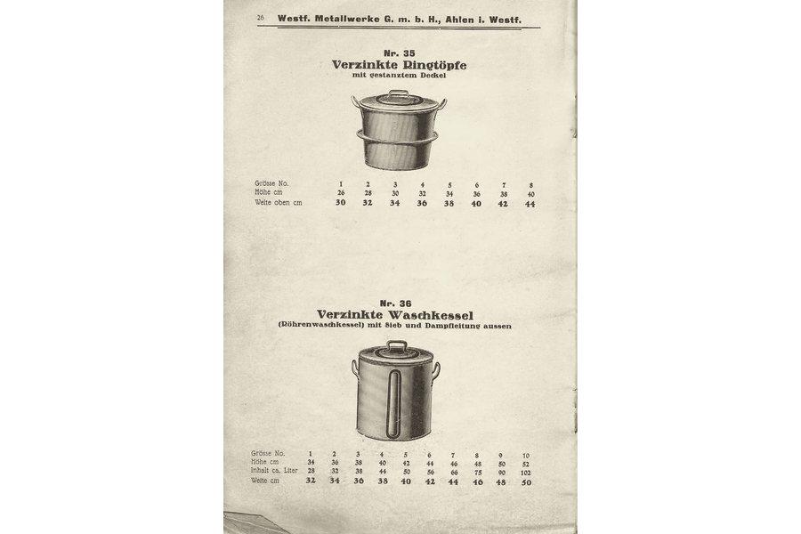 metallwerke-renner-historischer-katalog-1924-20