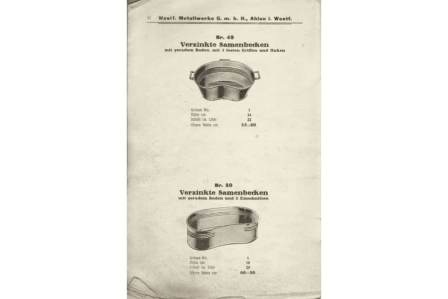 metallwerke-renner-historischer-katalog-1924-24
