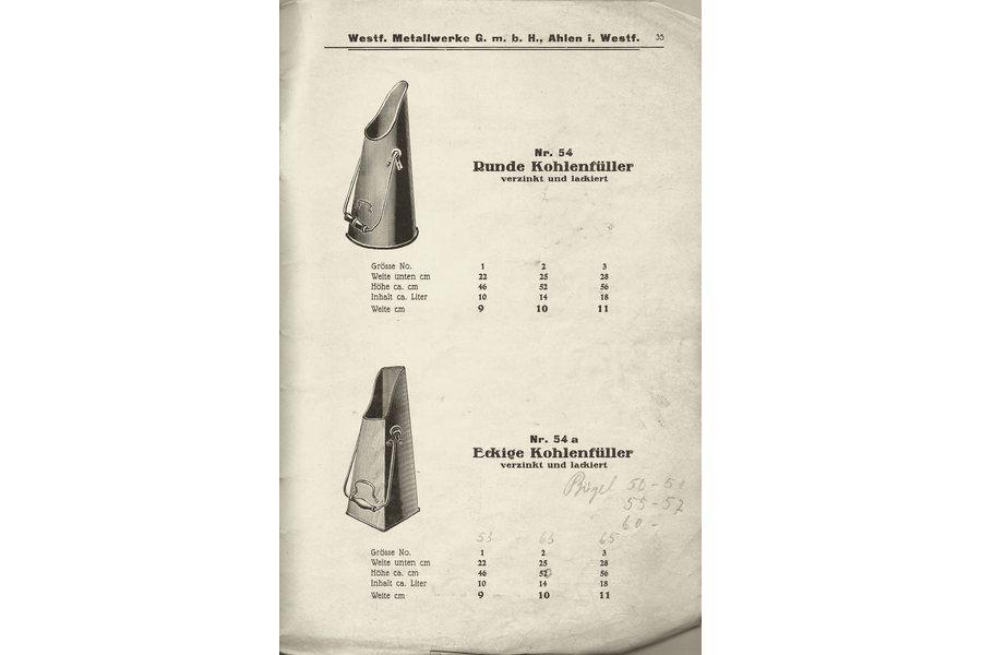 metallwerke-renner-historischer-katalog-1924-27