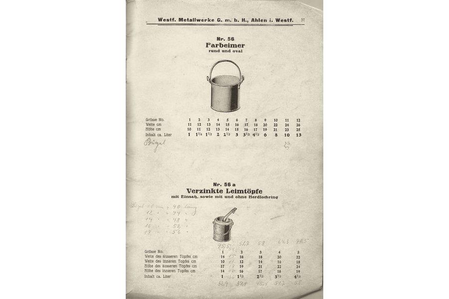 metallwerke-renner-historischer-katalog-1924-29