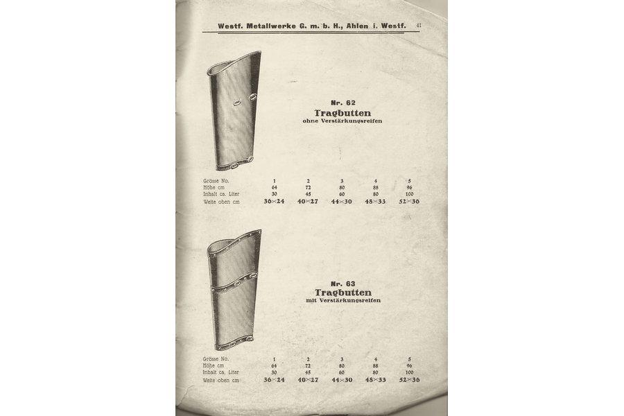 metallwerke-renner-historischer-katalog-1924-33