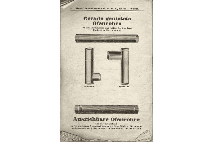 metallwerke-renner-historischer-katalog-1924-34