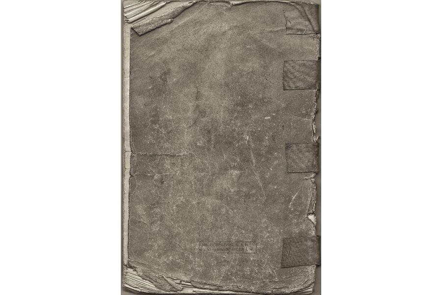 metallwerke-renner-historischer-katalog-1924-36