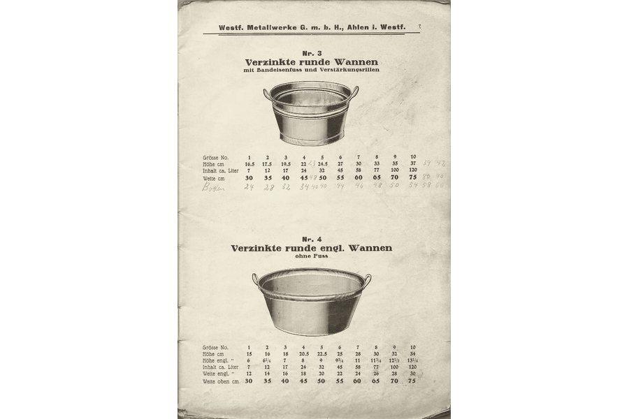 metallwerke-renner-historischer-katalog-1924-6