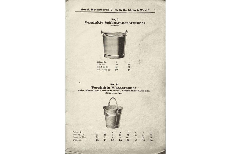 metallwerke-renner-historischer-katalog-1924-8