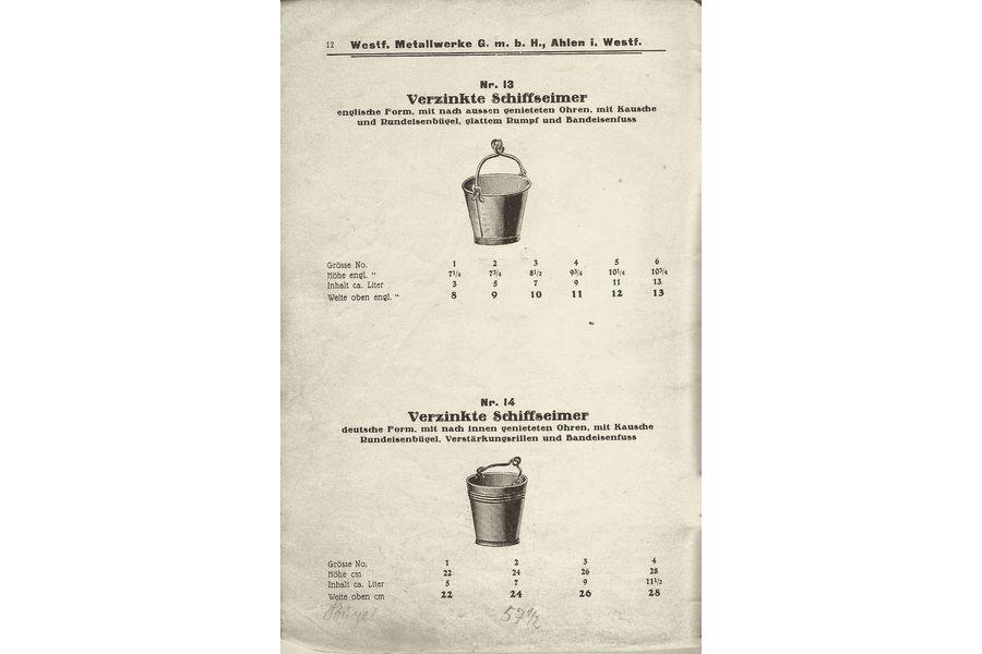 metallwerke-renner-historischer-katalog-1924-9