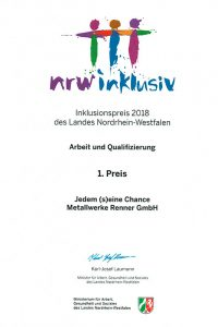 Inklusionspreis-2018_0