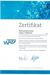 Watergreen_web