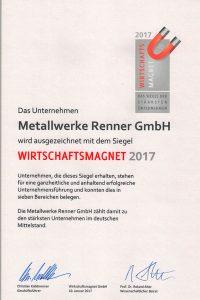 Wirtschaftsmagnet_2017_web